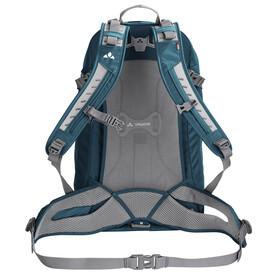 VAUDE Wizard 30+4 Backpack blue sapphire